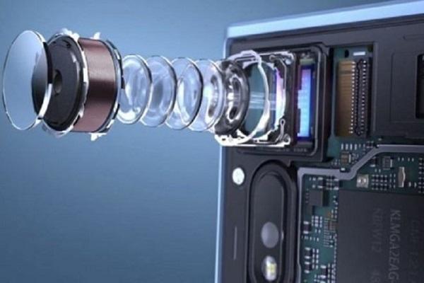 Lộ thông số cảm biến Sony IMX607 38MP, có thể sẽ được đưa lên Huawei P30 Pro
