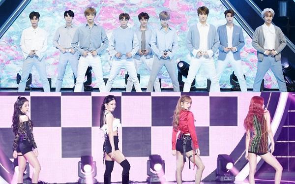 """""""MAMA 2018"""" ngày trao giải thứ 2 tại Nhật Bản: BTS ẵm giải """"Biểu tượng toàn cầu của năm"""""""