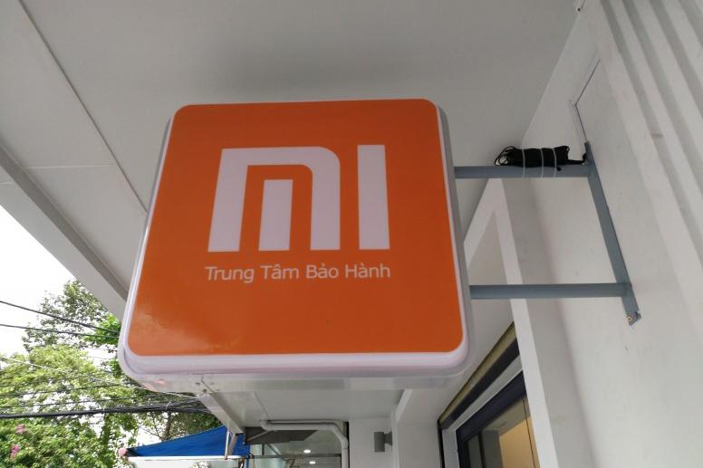 Xiaomi tăng thời gian bảo hành điện thoại chính hãng tại VN lên 18 tháng từ 12/12