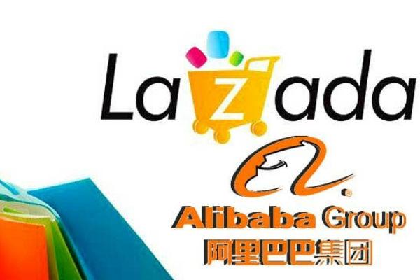 Lazada sắp bổ nhiệm giám đốc điều hành mới