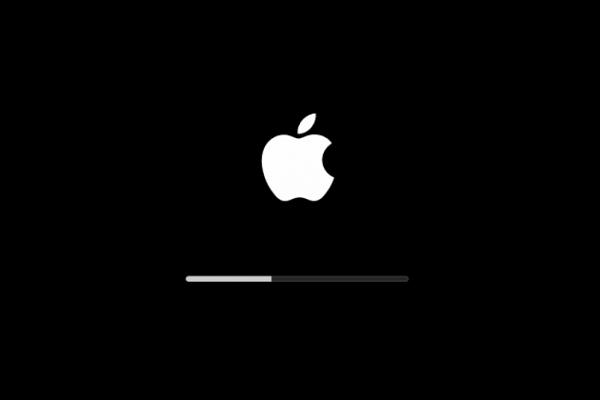 Cách sửa lỗi khởi động của Mac nhanh gọn lẹ bằng Recovery Mode
