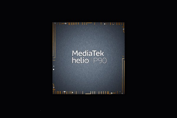 MediaTek trình làng Helio P90 có chip AI, nhân hiệu năng cao: đối thủ của Snapdragon 710