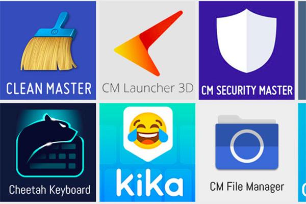 Hai ứng dụng Trung Quốc bị xóa khỏi Google Play vì cáo buộc lừa đảo