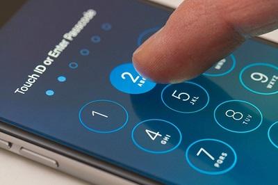 Lỡ quên mật khẩu iPhone/iPad, hãy mở khóa theo cách này