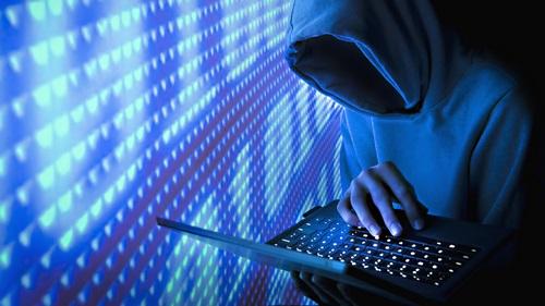 Hacker Trung Quốc được cho là tác giả vụ tấn công Marriot