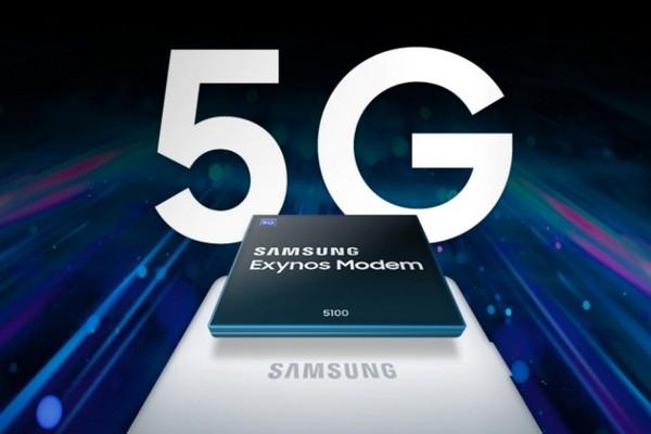 Huawei sảy chân, Samsung có cơ hội thắng lớn các đơn hàng mạng 5G tại thị trường Mỹ