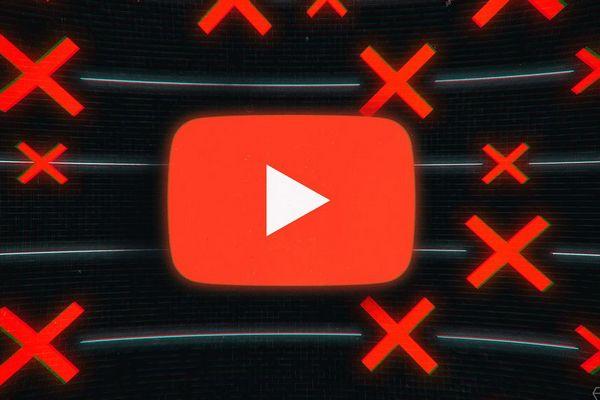 """Tròn 1 tuần lên sóng, YouTube Rewind 2018 trở thành video hứng """"dislike"""" nhiều nhất lịch sử"""