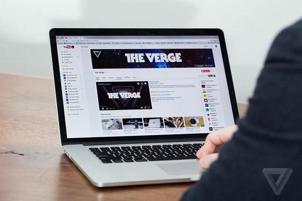 Youtube thực hiện đợt càn quét tài khoản spam quy mô lớn, cảnh báo người dùng có thể mất subscriber