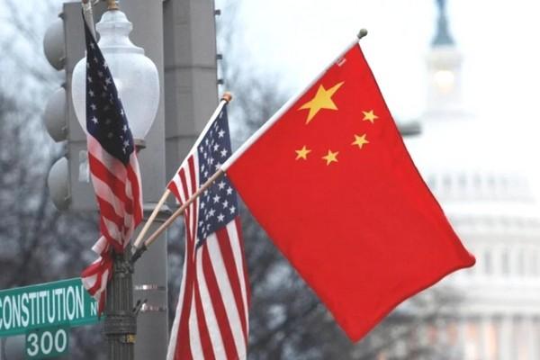 Công dân Trung Quốc được khuyên không nên sang Mỹ thời điểm này sau vụ CFO Huawei bị bắt giữ