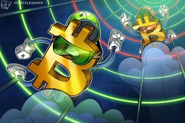 Một năm sau khi bong bóng tiền ảo nổ, liệu Bitcoin có còn tương lai?