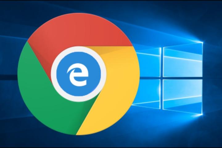 """Microsoft sẽ giúp Google Chrome trở nên """"lợi hại"""" hơn nữa bằng cách nào?"""