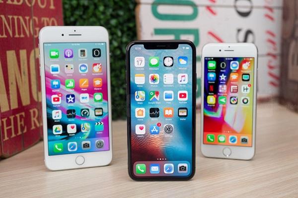 """Apple sẽ phải tốn """"hàng triệu đô la mỗi ngày"""" để giải quyết vụ kiện với Qualcomm"""
