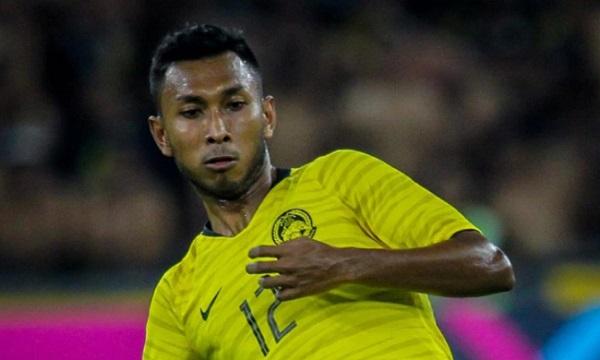 Trực tiếp Việt Nam vs Malaysia: Tuyển Malaysia đã tìm ra kế hoá giải lối chơi phản công của Việt Nam
