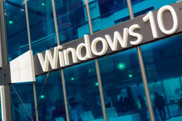 Microsoft khẳng định Windows 10 không hề theo dõi hoạt động của bạn khi chưa được phép