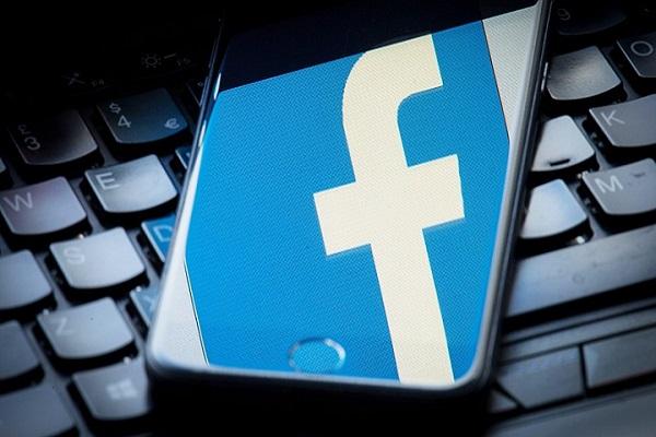 Facebook tiếp tục làm lộ ảnh riêng tư của gần 7 triệu người dùng