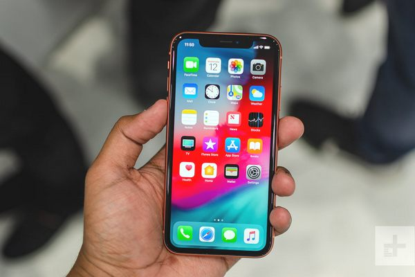 Q1/2019: Doanh số iPhone XR vẫn ảm đạm, tổng doanh số giảm 20% so với quý trước?