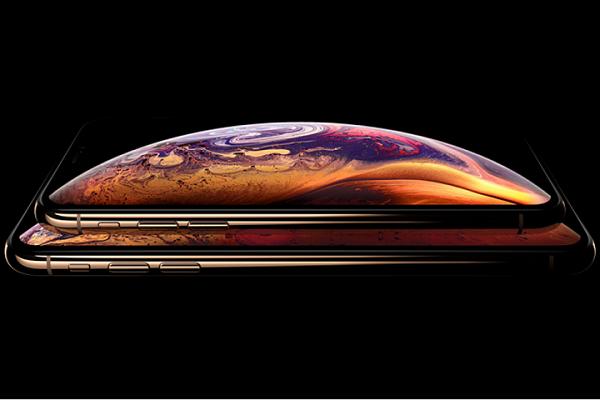 Ảnh quảng cáo iPhone XS quá ảo diệu, người dùng kiện Apple vì tưởng... không có tai thỏ