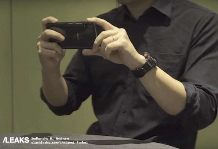 Thay đổi chiến lược nhưng Asus không khai tử dòng sản phẩm ZenFone