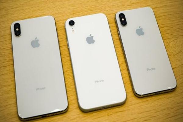 Chưa buông tha Apple, Qualcomm yêu cầu cấm bán iPhone tại Mỹ