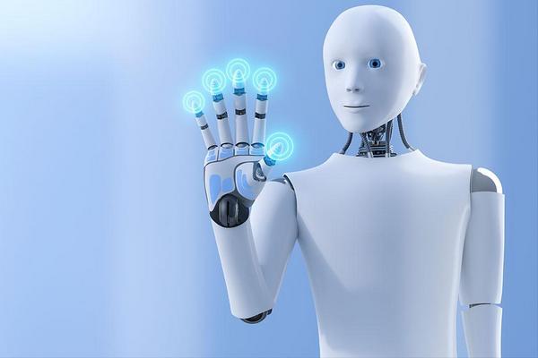 """37% chuyên gia công nghệ lo ngại AI sẽ khiến nhân loại """"kém cỏi"""" hơn vào năm 2030"""