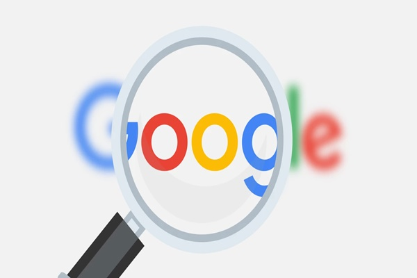 Lo ngại bị lạm dụng, Google tuyên bố không bán công nghệ nhận dạng khuôn mặt