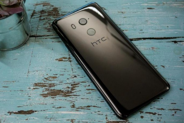 Cạnh tranh với Apple, HTC sẽ tung ra nhiều flagship nữa trong năm 2019
