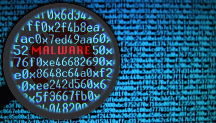 Năm 2018, người Việt mất 14.900 tỷ đồng do virus máy tính