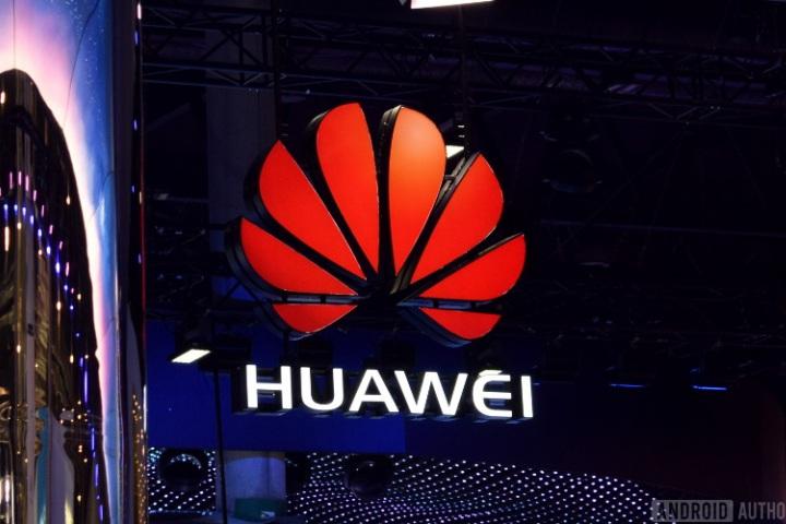 Liên tục bị các nước cấm bán thiết bị, Huawei sẽ chi 2 tỷ USD để lấy lại danh tiếng về bảo mật