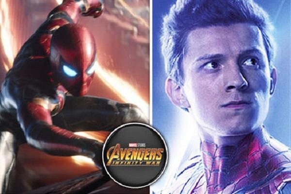 Bộ phim mới về Spiderman đã phá hỏng tính bất ngờ của Avengers: Endgame như thế nào?