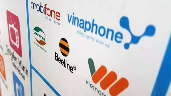 2018 - Một năm nhiều biến động của viễn thông Việt Nam