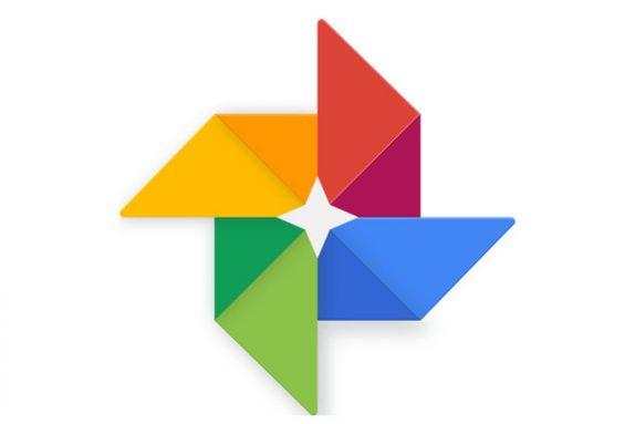 Tin vui: Google Photos hỗ trợ gấp đôi số lượng ảnh và video trong album, lên 20.000