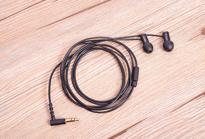 Đánh giá Final Audio E2000 và E3000: cặp tai in-ear Nhật chất âm tốt tầm giá dưới 2 triệu đồng