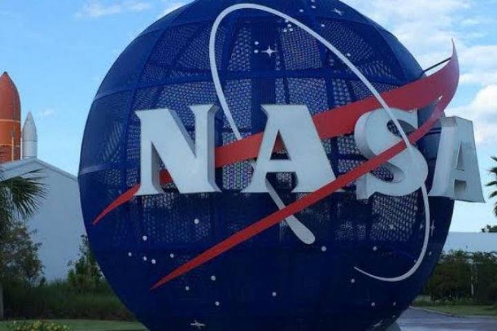 Máy chủ NASA bị hack, lộ danh tính một loạt nhân viên