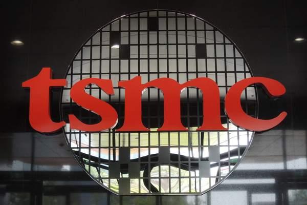 Quy trình sản xuất chip 5nm còn chưa được thử nghiệm, TSMC đã rục rịch tiến tới...3nm