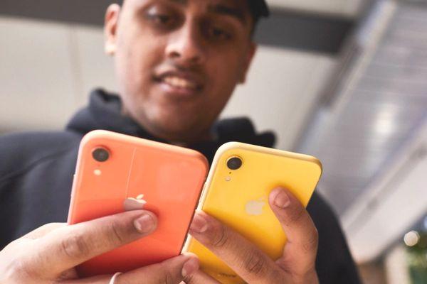 Apple tiếp tục cắt giảm đơn hàng iPhone mới, khó khăn chồng chất khó khăn