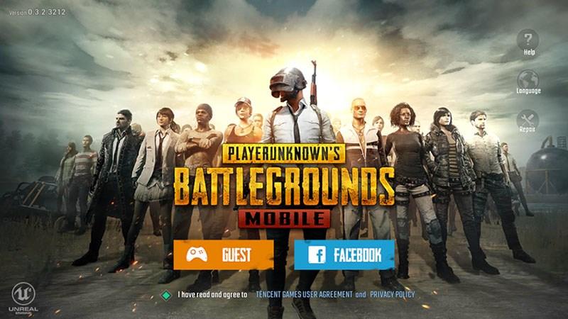 Không phải PUBG Mobile, đây mới là tựa game được tải nhiều nhất App Store và Play Store trong năm 2018