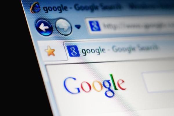Microsoft vá lỗi bảo mật trong Internet Explorer giúp hacker chiếm quyền điều khiển PC