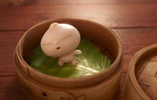 Lần đầu tiên trong lịch sử, Disney đăng tải công khai phim ngắn của Pixar lên Youtube