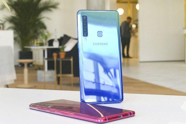 """Liệu dòng Galaxy M có thể là """"liều thuốc thần"""" hồi sinh phân khúc giá rẻ, tầm trung của Samsung?"""