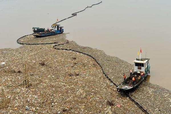 Phát hiện điều kinh khủng ở điểm sâu nhất của Trái đất: ô nhiễm rác thải nhựa