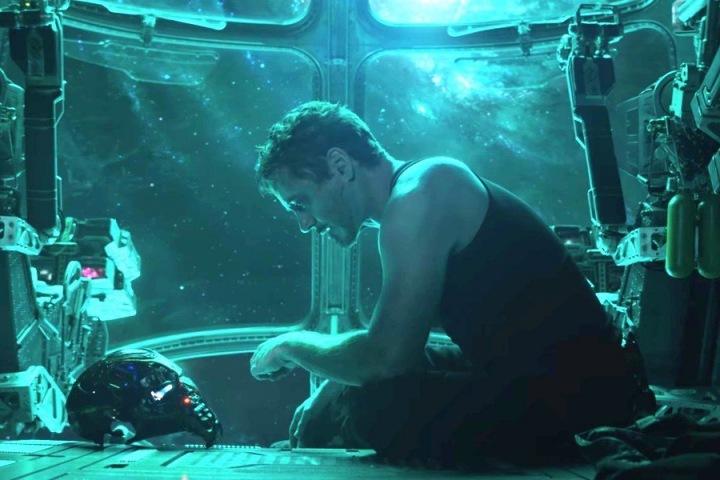 Iron Man sẽ có thể được cứu khỏi không gian ra sao trong Avengers: Endgame?