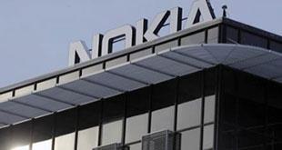 Samsung bác bỏ tin đồn mua đứt Nokia