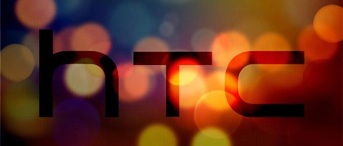 HTC mua lại S3 Graphics
