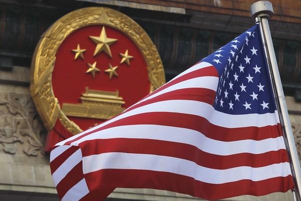 Chuyên gia về pin người Trung Quốc bị bắt vì ăn cắp bí mật thương mại của Mỹ