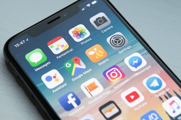 Cách tải ứng dụng không còn trên App Store và CH Play