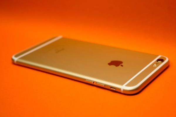 Chỉ còn 1 tuần để thay pin iPhone giá ưu đãi, thay ngay kẻo muộn!