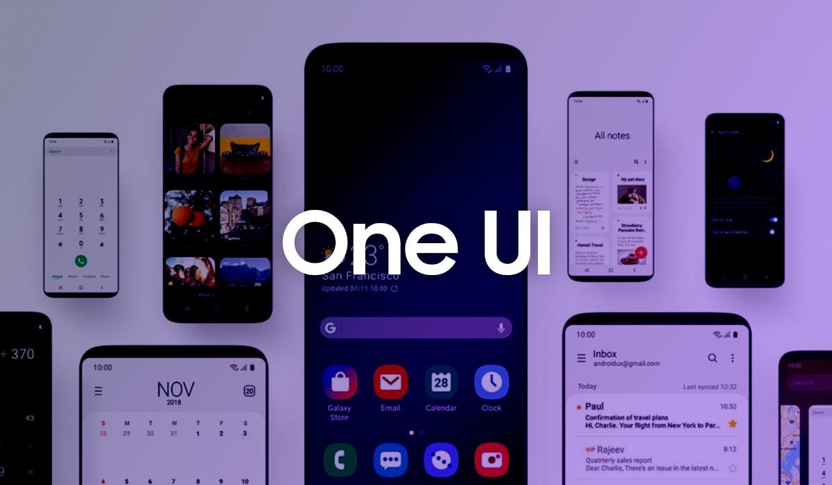 Samsung công bố lịch cập nhật Android 9 và One UI cho 24