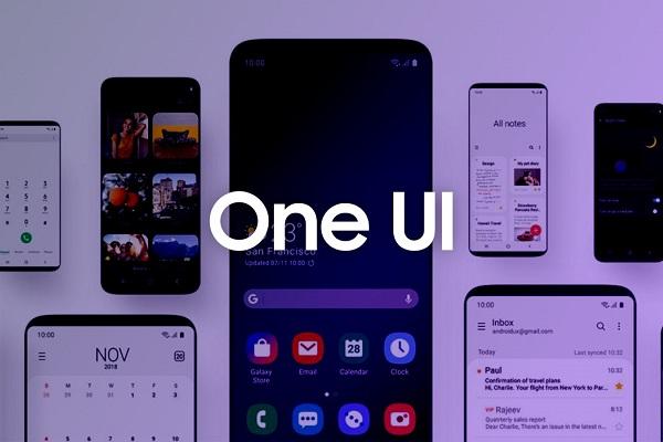 Samsung công bố lịch cập nhật Android 9 và One UI cho 24 smartphone