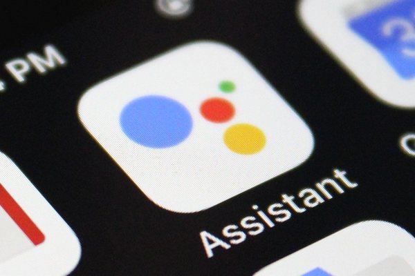 """Loup Ventures: Google Assistant đứng đầu về chỉ số IQ, Apple Siri xếp thứ hai, Cortana """"đội sổ"""""""