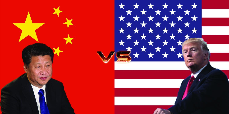 Mỹ và Trung Quốc so găng: quốc gia nào dẫn đầu nhiều ngành nghề hơn?